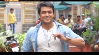 Tamil New Year Special | 24 - Audio Launch - Promo