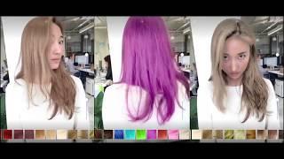I am AI Docuseries, Episode 4: Exploring New Looks in AI - ModiFace