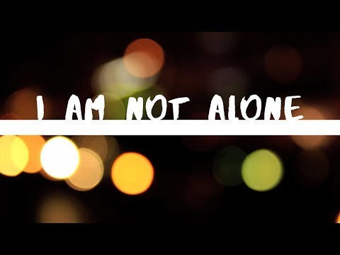 a poem for the isolated and lonely