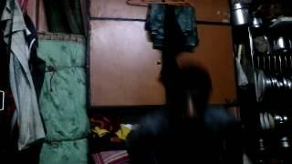 Dhadkan dialog sunil shety by harshad khonde