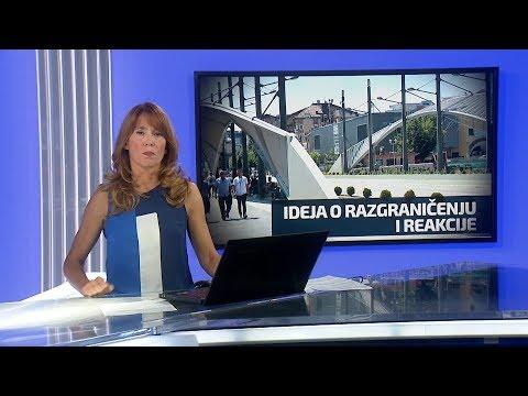 Xxx Mp4 Dnevnik U 19 Beograd 10 8 2018 3gp Sex
