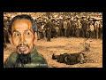 Hồ Chí Minh cải trang xem tử hình ân nhân mình.
