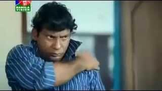Bangla natok funny scene 3