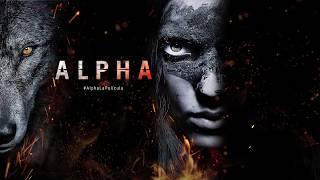 ALPHA. Tráiler Oficial en Español HD. En cines 24 de agosto.