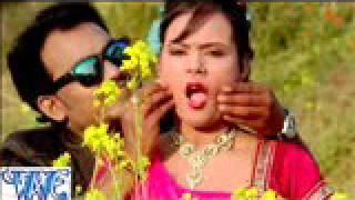 परधनवा के तीसी में   Rang Hariyarka  Pushpa Rana  Bhojpuri Holi Song 2016