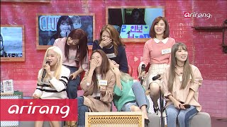 After School Club(Ep.201) RAINBOW(레인보우) _ Full Episode _ 030116