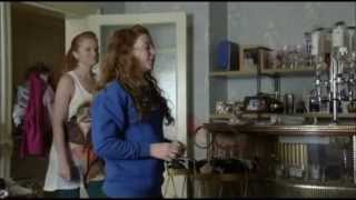 EastEnders - Tiffany Butcher (9th July 2013)