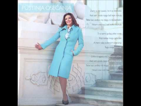 Dragana Mirkovic 17 novih pjesama 2012