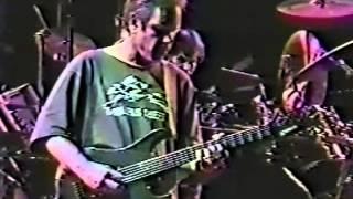 Foolish Heart - Grateful Dead - 7-23-1990 - World Music Theatre, Tinley Park, Illinois (set 2-02)