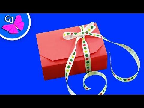 Сделать подарок смотреть