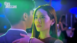 【後菜鳥的燦爛時代 Refresh man】ep 6