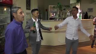 Petar 18 Rodjendan - Vranje - Part 1 - 19.05.2018