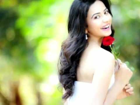 Arun Dilwale Love Video.Song{Nirmal}_2015.mp4