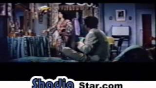 مشاهدة الفيلم العربي الياباني المشترك للفنانة شادية جريمة علي ضفاف النيل