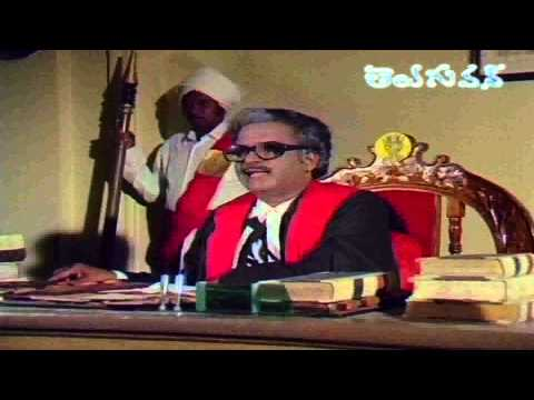 Comedy Express 83 Back to Back Comedy Scenes