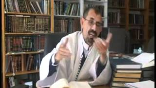 الشيعة الزيدية يردون على من يطعن في عرض النبي والصحابة كلهم عدول إلا من أبى