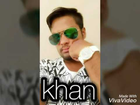 Xxx Mp4 Shan Khan Xxx 3gp Sex