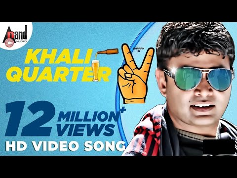 Xxx Mp4 Victory Kannada Video Song Khali Quarter Sharan Asmitha Sood Arjun Janya 3gp Sex