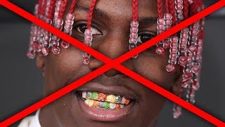 This Is Why People Hate Lil Yachty...