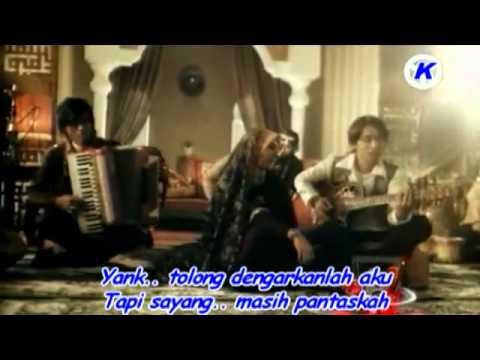 Xxx Mp4 Malayu Songs 3gp Sex