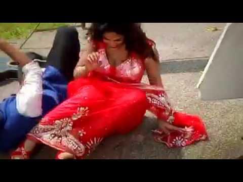 Xxx Mp4 Arab Girls Hot Scene And Sexy 2017 3gp Sex