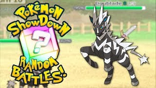 Pokémon Showdown RANKED Random Battles! | Pokemon Showdown  sc 1 st  720p & smogon battle simulator 3GP Mp4 HD 720p Download