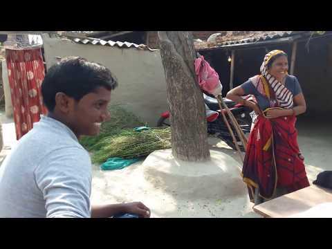Xxx Mp4 Bhojpuri Fanny Desi Gali Gain Ghazipur 3gp Sex