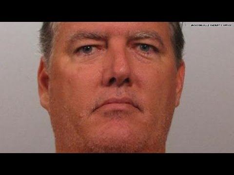 Get caught up: FL's next 'Stand Your Ground' case