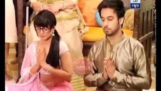 Thapki Pyar ki: Is she Tahpki or Vaani Oberoi?