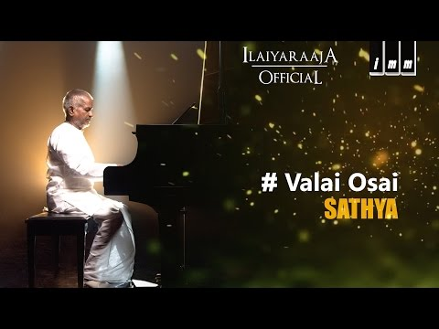 Xxx Mp4 Sathya Valai Osai Ilaiyaraaja S P Balasubrahmanyam Lata Mangeshkar Kamal Haasan 3gp Sex