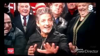 Aurelio De Laurentiis a Edicola Fiore puntata intera