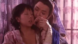 The Forbidden Legend: Sex & Chopsticks (2008) DVD Trailer 金瓶梅