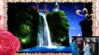 new bangla song 2012 Hindi Song Eid Mubarak (Salman Khan & susmitasen)