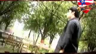 Sath Chade Waye Toon.flv By- HUMERA CHANNA hb342312