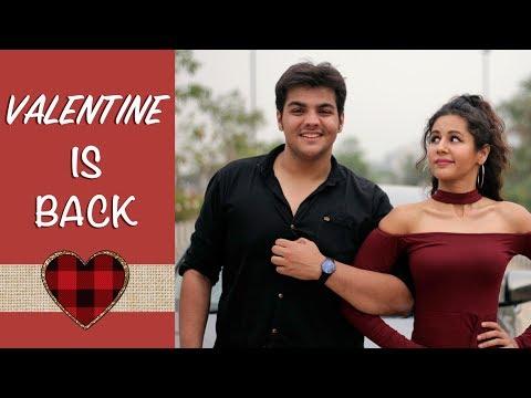 Xxx Mp4 Valentine Is Back Ashish Chanchlani 3gp Sex