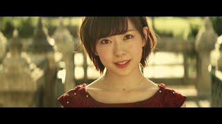 【MV】僕はいない(Short ver.) / NMB48[公式]