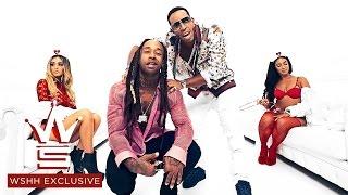 Ludacris Feat. Ty Dolla $ign