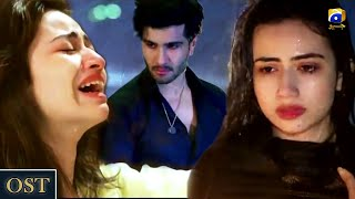 KHAANI - Full Song - HD | HAR PAL GEO