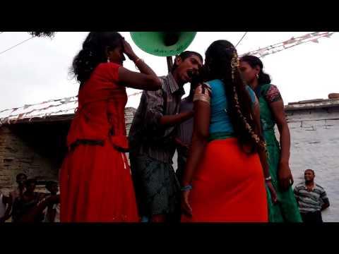 Xxx Mp4 Chinna Raja Recording Dance 3gp Sex