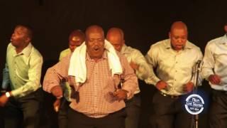 Bafana ba Sebesho - Tshepo yaka
