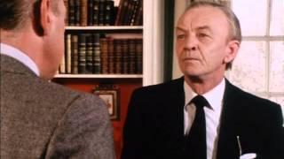 L'Ispettore Derrick - La decisione 71/1980