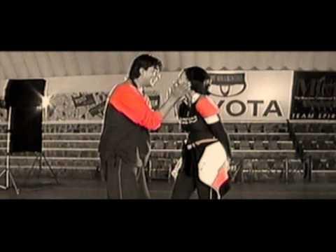 Xxx Mp4 The Making Of Kuch Kuch Hota Ha 3gp Sex