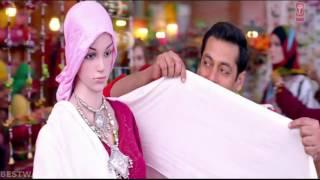 Aaj Unse Milna Hai Full Hd Song Bestwap in