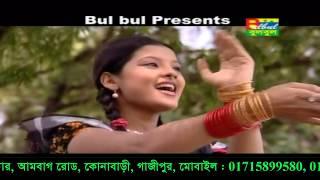 Jum Jum Jum Nopur Baje / Ami Boro Osohay / Masud / Bulbul Audio Center