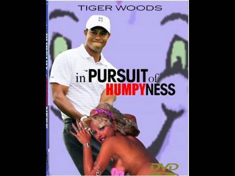 Xxx Mp4 Comedy Show Jay Hind Episode 42 Tiger In The Woods 3gp Sex