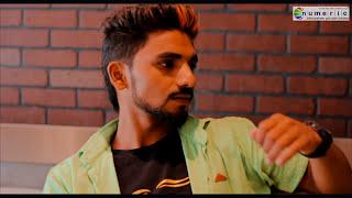 TU HI BATA DE | ROMANTIC LOVE STORY SONG 2017 |AJ AYUSH X REHAN SHAH Ft. MINI |RAP MUSIC VIDEO