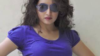 Malayalam Actresses  Archana Hot Navel Mallu Video Malayalam Romantic Movies Hot Scenes