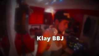 ▶ New Klay BBJ ~ جونتة قبل النوم 2014 ~ Jounta 9bal Noum