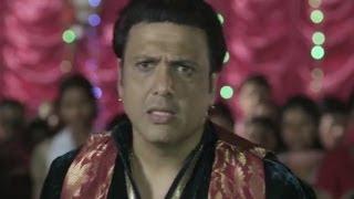 Panchu Baja Re Dhol Full Song (Samadhi) - Bengali Movie