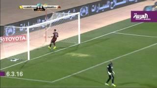الأهلي والشباب في قمة مباريات الجولة ال19 من الدوري السعودي